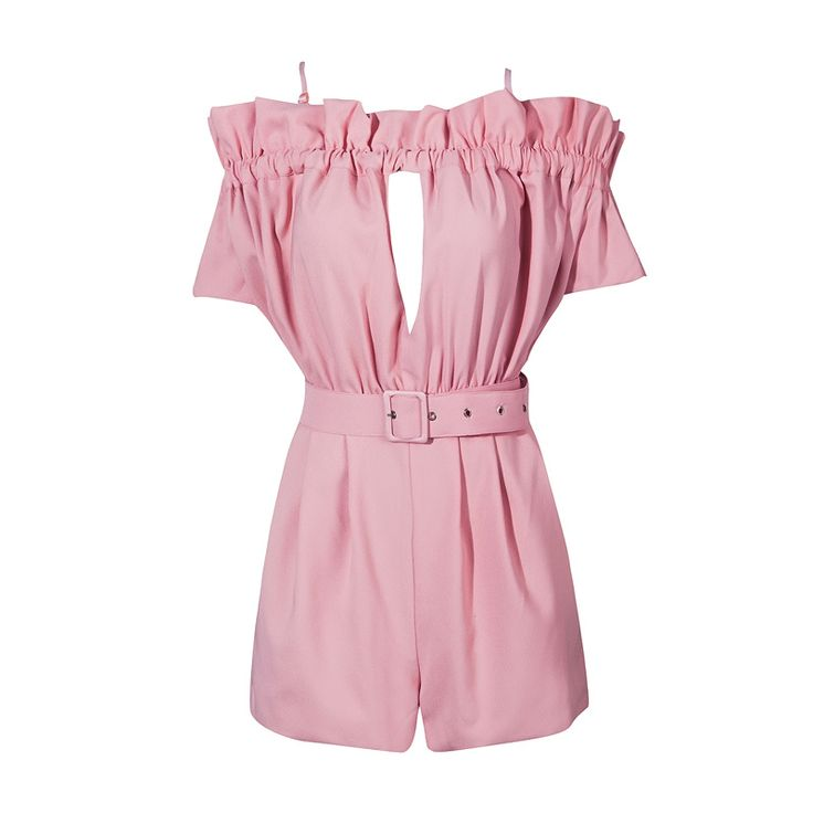 Cheap playsuit romper, Buy Quality playsuit directly from China jumpsuit sport Suppliers:   ITEM PICTURESAll of our products are as shown in the pictures.we