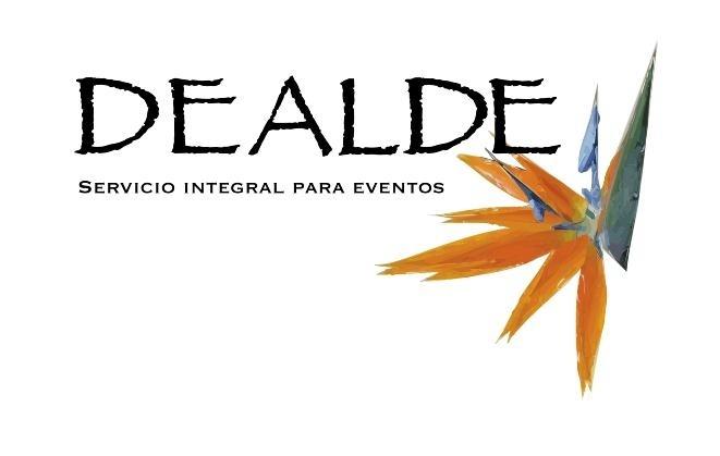 DEALDE. Alquiler Material de Hosteleria Anunciate gratis en Internet #Valencia #España