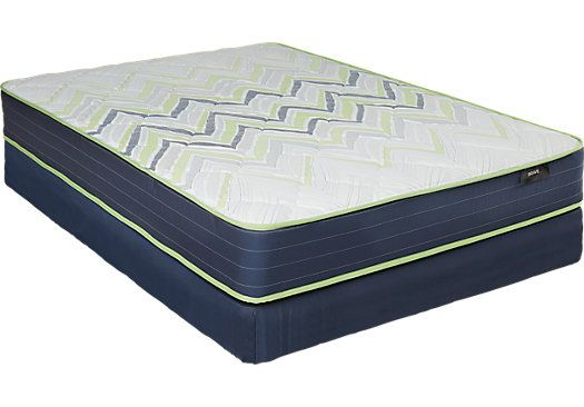 Kingsdown Sleeping Beauty Brave Full Mattress Set . $449.99. Mattress height 8 inches.. Find affordable Full Mattress for your home that will complement the rest of your furniture.
