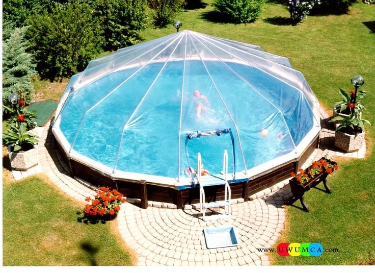 Swimming Pool:Architecture Awesome Laguna Portable With Cool Fountain Design Beautiful Swimming Pool Deck Ideas Inground Swimming Pool & Deck Ideas Decorating Pool Deck Design Above Ground Diy Resurfacing Concrete Swimming Pool Amazing Swimming Pool Deck Ideas