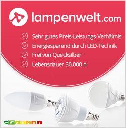 U bent op zoek naar plafondventilators met verlichting? Nu snel & goedkoop op lampen24.nl bestellen. Grote keuze, TOP kwaliteit & design aan plafondventilatoren