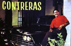 """Letras De Canciones: Donde Tu Iras - Orlando Contreras """"Donde tú irás que no vaya mi pensamiento donde tú irás, donde tú irás. Donde tú irás que no sientas lo que yo siento donde tú irás, donde tú irás..."""" #OrlandoContreras #Bolero #Letra #Lyrics #Cancionero #YomarsWorld"""