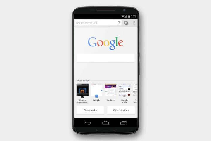 Everything you need to know about Google Daydream http://www.appy-geek.com/Web/ArticleWeb.aspx?articleid=88571210&regionid=1&source=crowdfire&utm_campaign=crowdfire&utm_content=crowdfire&utm_medium=social&utm_source=pinterest