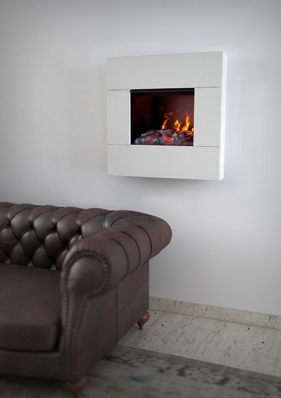 Fumetto_Maison Fire