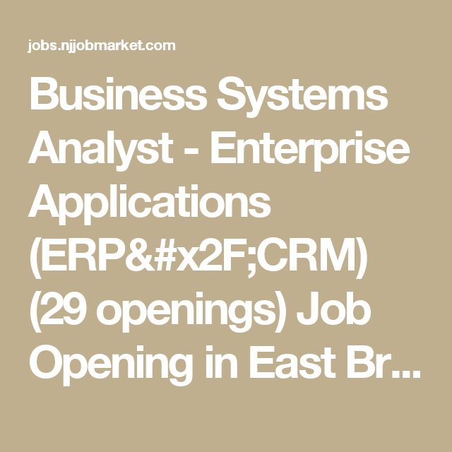 Publishing Project Specialist Job Opening in Ewing, New Jersey - New