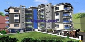 The other areas within the urban limit that have great demand for real estate properties and where the real estate companies Kolkata are coming up with the most attractive projects are EM Bypass, Rajarhat and Behala.  See more at: http://www.liyans.com