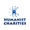 the humanist manifesto- john dewey
