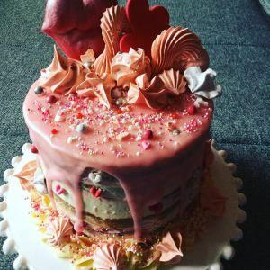 verarancsos_malnas_torta_valentin_napra_tortaiskola-recept-1 (29)