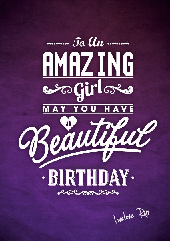 Happy Birthday Quotes Best Friend Girl: 1049 Best Birthday Wishes Images On Pinterest