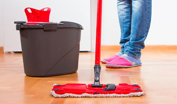 End of #Lease #Cleaning #Services from $155 #endofleasecleaningMelbourne, #vacatecleaningMelbourne, #bondcleaningMelbourne