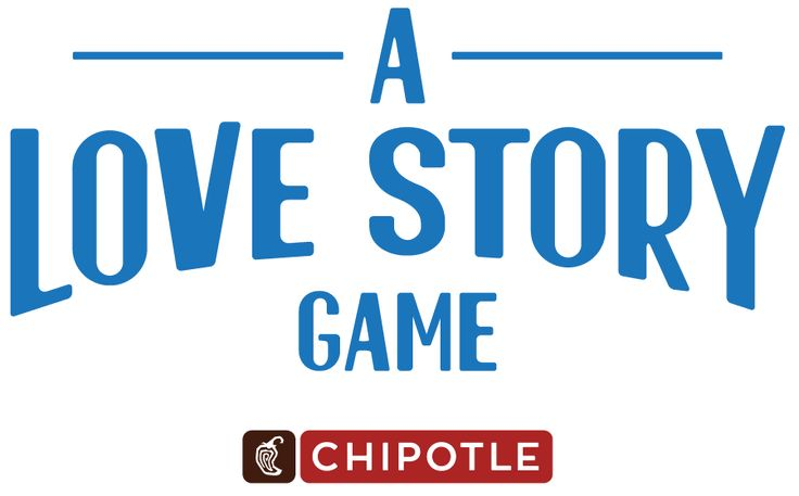 Chipotle: A Love Story