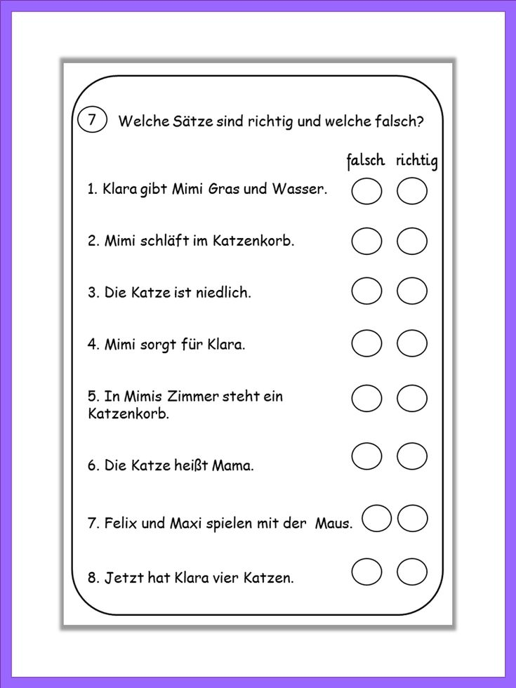 german for beginners easy reading texts and worksheets german resources german resources. Black Bedroom Furniture Sets. Home Design Ideas