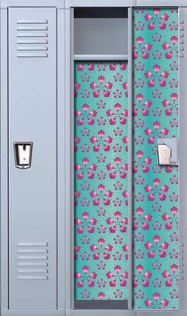 1000 Ideas About Locker Wallpaper On Pinterest School HD Wallpapers Download Free Images Wallpaper [1000image.com]