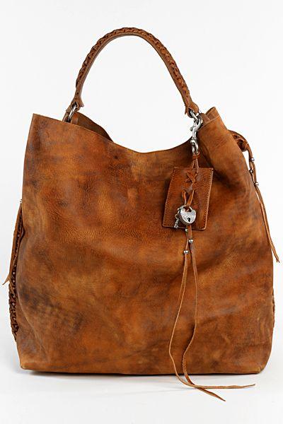 OOOK - Ralph Lauren - Women's Accessories 2011 Spring-Summer - LOOK 13   TookLookBook