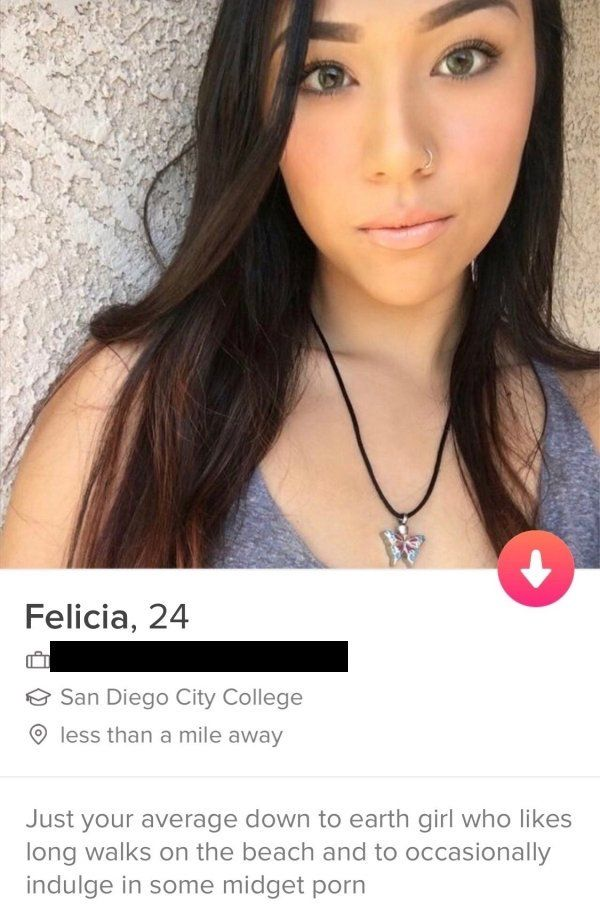 Dating Girl Tinder. femeie pentru intalniri