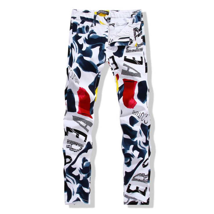 https://fashiongarments.biz/products/new-fashion-top-quality-mens-jeans-casual-leisure-pants-skinny-designed-jeans-men-printed-cotton-slim-denim-long-trousers/,            ,   , fashion garments store with free shipping worldwide,   US $29.56, US $29.56  #weddingdresses #BridesmaidDresses # MotheroftheBrideDresses # Partydress