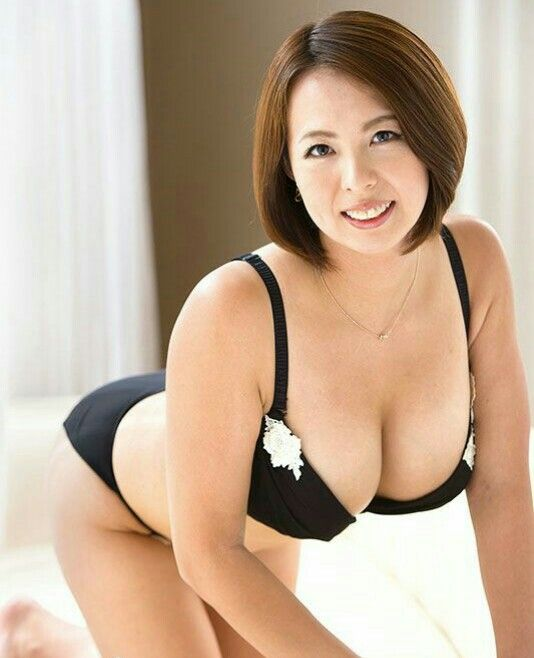Lingerie Models Beautiful Asian Women Asian Woman Japanese Boobs Sexy