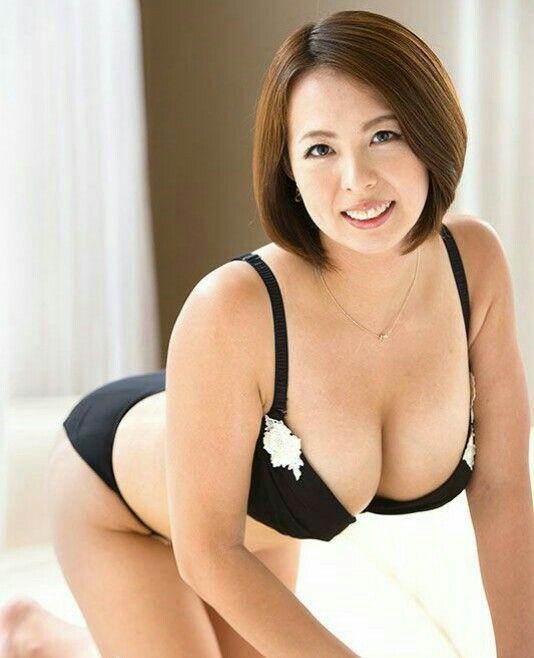 Mature asian woman lover