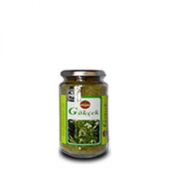 Sarı Kantaron Çayı - Doğal Tedavi - İbrahim Gökçek - Alternatif Tıp - Bitkisel Ürünler - İksir - Alovera - Bitkisel Sağlık Ürünleri - Şifalı Bitkiler - Bitkisel Setler - Bitkisel İlaçlar - Herbalist İlaç Değil Bitkisel Gıda Takviyesidir. www.alternatiftip.com.tr