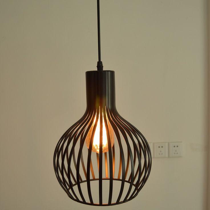 Popular Lantern Lighting Fixtures Buy Cheap