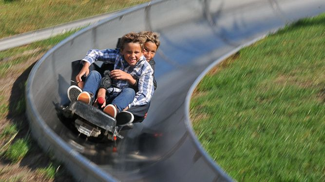 10 things to do with your kids in Cape Town these June school holidays