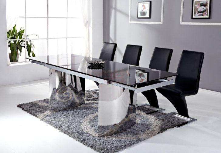 Interior Design Salle A Manger Moderne Table Manger Moderne Meuble Salle Maison Bon Table De Salle A Manger Moderne Salle A Manger Moderne Table Salle A Manger
