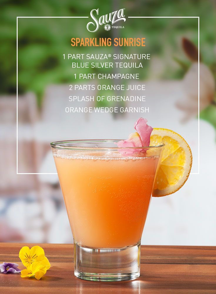 65 best images about fan favorite margaritas on pinterest for Best tequila drink recipes
