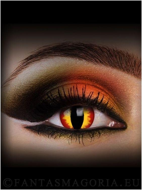 http://pinterest.com/fantasmagoriaeu/special-effects-theatrical-contact-lenses/