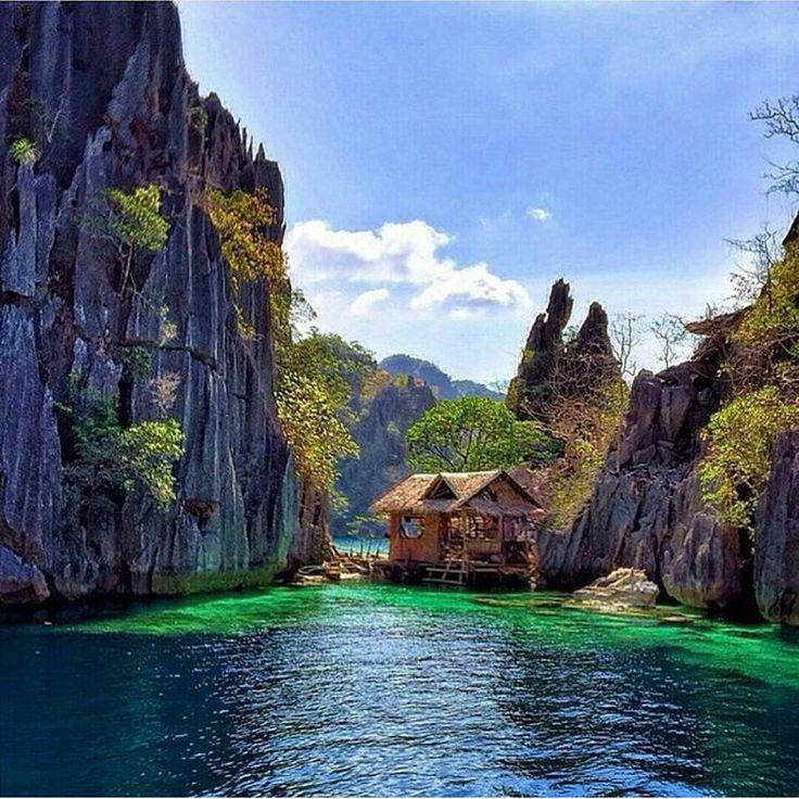 Palawan | Philippines