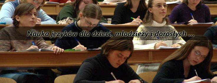 Zobacz : http://matugbus.pl/