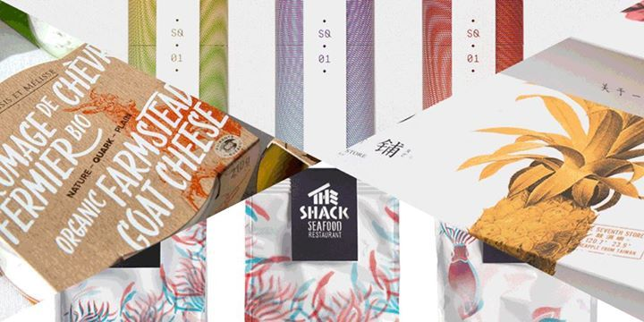 Top 10 Packaging Projects & Articles via The Dieline http://ift.tt/24LXpuV