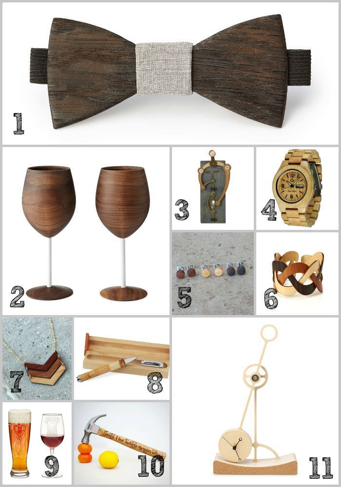 25 unique 5 year anniversary gift ideas on pinterest 5 year the five year anniversary gift is traditionally wood here are some fun and unique gift ideas negle Choice Image