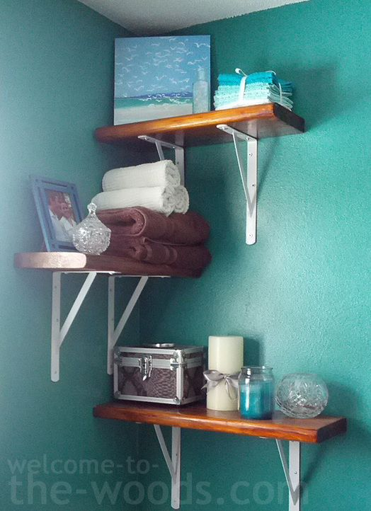 13 best images about bathroom on pinterest teal for Brown glass bathroom accessories