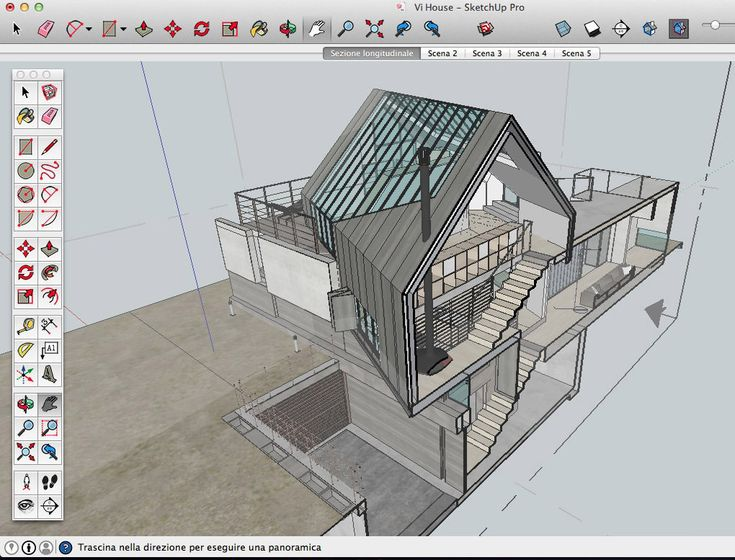 17 best BIMtheque images on Pinterest Architecture, The product