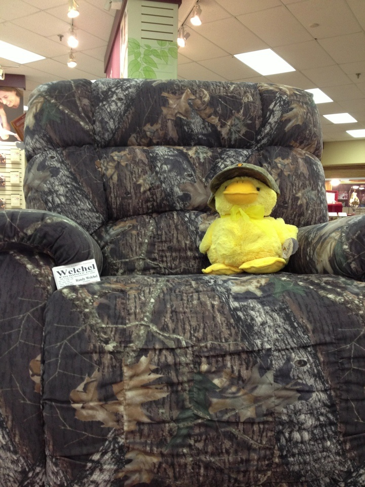 Our new CAMO recliner to go with our Duck Dynasty and Duck Commander merch - provided & 10 best DUCK DYNASTY images on Pinterest | Duck commander Ducks ... islam-shia.org