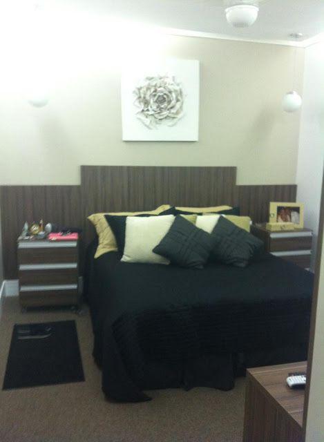 Apartamento incrível no Ghaia , pronto para morar, com 158m2 , 3 vagas , 3 suítes , com armários e móveis planejados, tudo novo e sofisticado. Além de varanda gourmet, com acabamento impecável!  Quitado e a proprietária aceita permuta de menor valor por apto em Moema, Brooklin ou Morumbi.  Valor: R$ 960.000,00