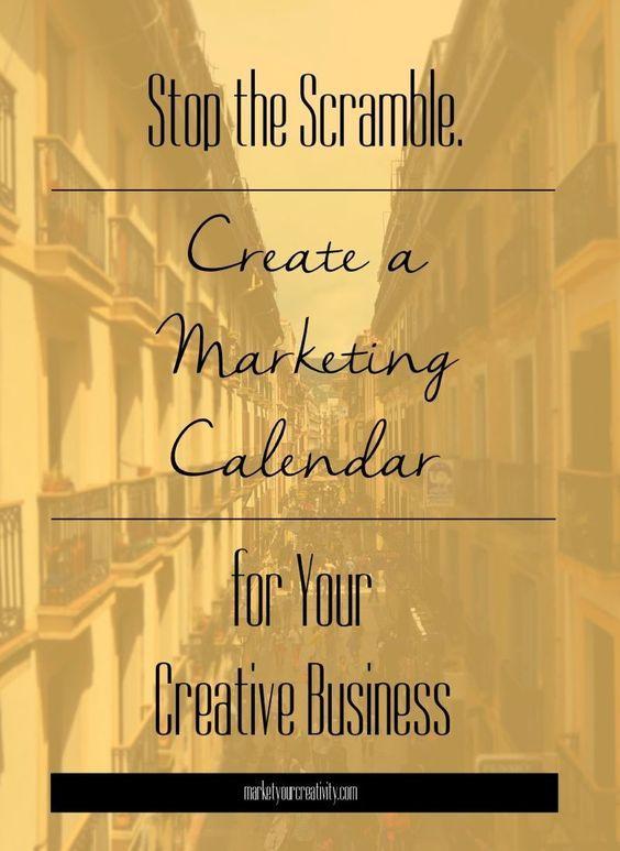 25+ unique Marketing calendar ideas on Pinterest Social media - steps for creating a grant calendar
