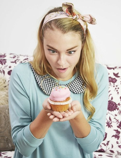 Subscribe to our Chrystal Newsletter and keep up to date with freshly cooked designs, upcoming fun events, big discounts and give-away cupcakes (pick up only)!!!http://eepurl.com/4R7rf