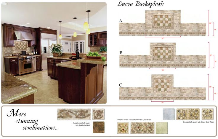 kitchen countertops backsplash 19 best images about for the home on 1017