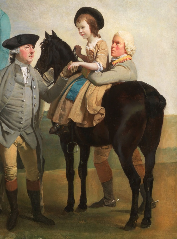 577 Best Images About Equestrian Portraits Of Women On