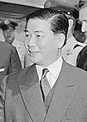 October 26, 1955  Ngo Dinh Diem proclaims Vietnam to be a republic with himself as its President and forms the Army of the Republic of Vietnam.