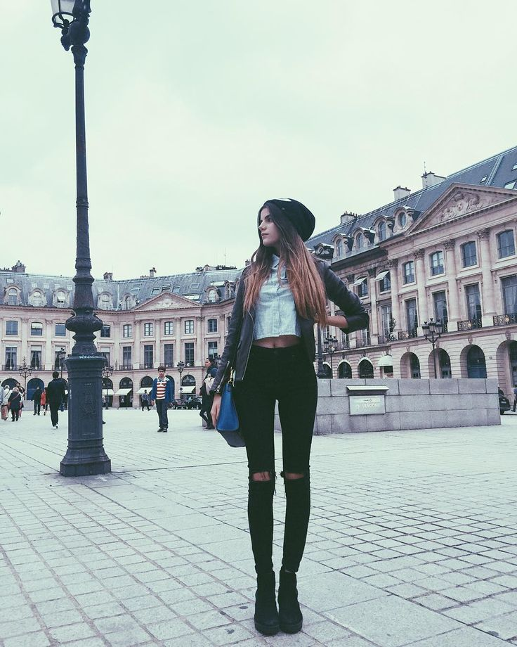 My beautiful friend: Sonia Ben Ammar
