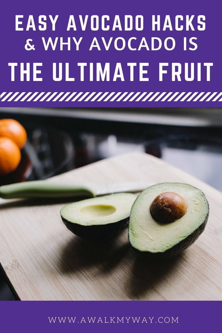 how many carbs in avocado? - awalk my way blog   health mataawa