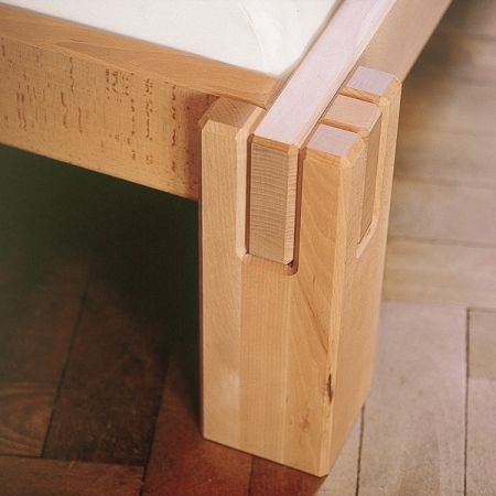 This like it could be a great idea! Logo Slot Together Bed http://www.naturalsleep.co.uk/childrens/154/a-first-natural-bed-for-your-child/145/logo-slot-together-bed/ .Craftpro router cutters >>> cutters used for joints.... http://pinterest.com/woodfordtooling/craftpro-router-cutters/