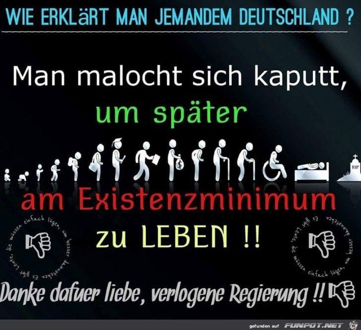 Bild U0027Wie Erklaert Man Deutschlandu0027 Von Nogula. Eine Von 2641 Dateien
