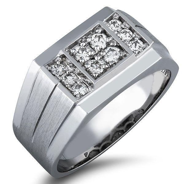 Temukan desain perhiasan cincin berlian pria. Dengan kualitas berlian terbaik dikelasnya. Hubungi kami:  WA: 0822-7651-0345  PIN BB: 52385299  Line: jbring.com E-mail: sales@jbring.com