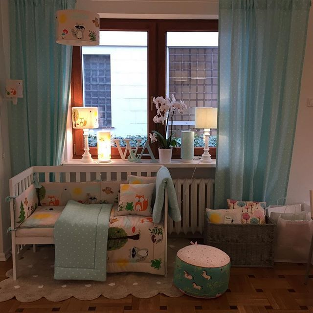 37 best Nursery Decor images on Pinterest   Nursery decor, Baby ...