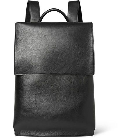17 Best Images About Formal Backpack On Pinterest   Flats Leather Backpacks And Gucci Men