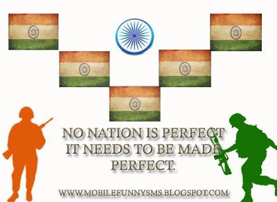 MOBILE FUNNY SMS: INDEPENDENCE DAY OF INDIA  ABOUT INDEPENDENCE DAY, INDEPENDENCE DAY, INDEPENDENCE DAY IMAGE, INDEPENDENCE DAY PHOTOS, INDEPENDENCE DAY PICS, INDEPENDENCE DAY STATUS, INDEPENDENCE DAY WISHES, PAKISTAN INDEPENDENCE DAY