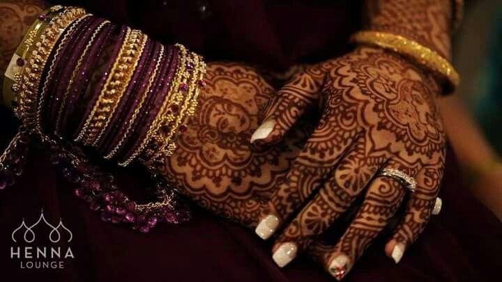 Henna Tattoo On Dark Skin: 10 Best Henna Dark Skin Tattoos Images On Pinterest